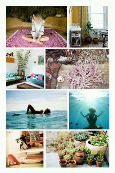 Surfing Lifestyle #DaisySophia