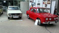Dacia 1100,1300