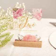 Paper Menu Picture Memo Note Photo Clip Holder Food Signs Table Name Number Holders Aaaj-wire Shape Place Card Holder Stands