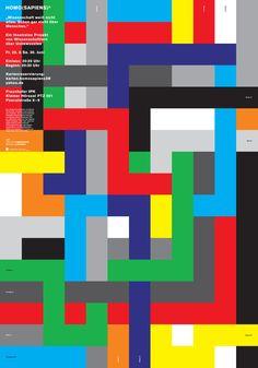 ingmar spiller - typo/graphic posters