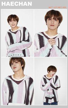 Welp das one pure boi right there Nct 127, Kpop Gifs, Young K, Johnny Seo, Na Jaemin, Fandoms, Winwin, Asian Boys, Jaehyun