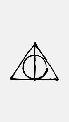 Deadly hallows;