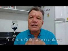 Café com a Palavra  -  Voce sabe a sua missão