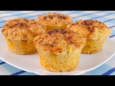 YouTube No Cook Desserts, Dessert Recipes, Romania Food, My Recipes, Cooking Recipes, Recipies, Sweet Cakes, Quick Meals, Kids Meals