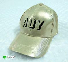 #หมวกปักชื่อ #หมวกปักตัวอักษร #หมวกปักชื่อาคาถูก #หมวกปักชื่อตัวเอง #หมวกแก๊ปปักชื่อ