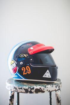 Nexx XG100 Review - retro Vintage styled motorcycle helmet. Is this the best motorcycle helmet for its buck?