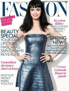 img - Fashion Magazines