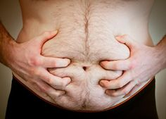 A Fat-Burning Gene May Help Weight Loss