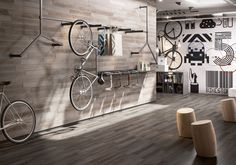 Minoli Tiles - Tree-Age - Tree-Age Anthracite is part of one of the new collections of wood look porcelain tiles that Minoli has to offer to you. Size, colour, finish, patterns and much more features that reminds real wood in a porcelain tile. Floor Tiles: Tree-Age Anthracite 10 x 70 cm - https://www.minoli.co.uk/tiles/tree-age-anthracite/ - #Minoli #minolitiles #tile #tiles #porcelain #porcelaintile #treeage #dark #grey #black #anthracite #wood #look #woodlook #effect #woodeffect #matt…