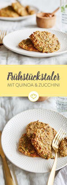 Jahresplaner 365 Days of Yum A5 Organizations, A5 and Smoothie - kleine bosch küchenmaschine
