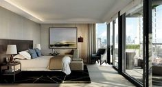 Flat for sale in Albert Embankment, London