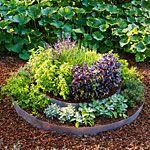 great garden ideas
