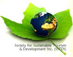 ecotourism - Google'da Ara