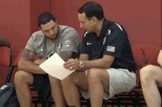 Basketball Coaching Philosophy - Coach's Clipboard #Basketball Coaching