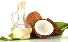 Top Coconut oil Uses This article will help you to know the various types of coconut oil uses. Coconut oil is the best natural ingredient that is responsible to help you in many ways. There are a variety of coconut oil uses that you may not be aware. The use of coconut oil is not only healthy but also beneficial and... #CoconutOilForAcneTreatment, #CoconutOilForFace, #CoconutOilForHairGrowth, #CoconutOilForHairMask, #CoconutOilForHairTreatment, #CoconutOilForWeightLoss, #Co