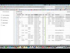 $33,000 / £19,000 IN 1 Day Using MOBE / MTTB By Matt Lloyd & Shaqir Hussyin - http://mobe.bruisedonion.com/1468/33000-19000-in-1-day-using-mobe-mttb-by-matt-lloyd-shaqir-hussyin/