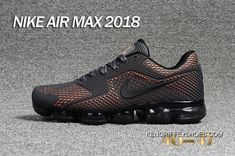 https://www.kengriffeyshoes.com/2018-nike-air-vapormax-5-4047-charcoal-new-release.html 2018 NIKE AIR VAPORMAX 5 40-47 CHARCOAL DISCOUNT : $98.91 Shop for 2018 Nike Air VaporMax 5 40-47 CHARCOAL Discount at Kengriffeyshoes.com. Browse a abnormality of styles and edict online. Orange Sneakers, Women's Sneakers, Orange Shoes, White Shoes, Hypebeast Sneakers, Sneakers Fashion, Fashion Shoes, Nike Air Vapormax, New Nike Air