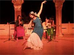 Improvisation to love band @ Neemrana Fort, Jaipur