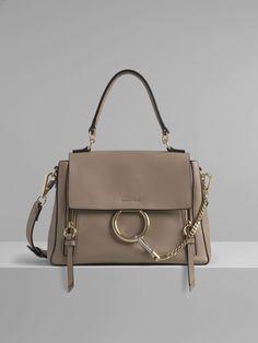 2ef6890a9f5e 91 Best Handbags images