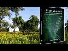 Livro ESTADO VIBRACIONAL, de Nanci Trivellato (IAC) - pré-lançamento