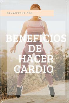 ¿conoces todos lo beneficios de hacer cardio? cardio no solo sirve para bajar de peso. Sabias que uno de los motivos de que no alcances tus objetivos fitness es por falta de cardio?... Workout, Movies, Movie Posters, Beginner Exercise, Increase Muscle Mass, Speed Up Metabolism, Loosing Weight, Cardio At Home, Cardio Workouts