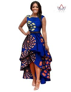 Adorable 50 Best Women's African Fashion Style Outfits You Need To Try This Summer https://www.tukuoke.com/50-best-womens-african-fashion-style-outfits-you-need-to-try-this-summer-3551