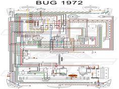 72 wiring diagram.jpg; 1582 x 1276 (46) Diagram design