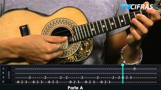 Youtube, Music Instruments, Guitar, Tv, Tablature, Small Guitar, Vignettes, Crying, Brazil
