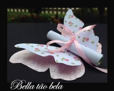 Convite borboleta floral Convite borboleta floral Convite borboleta floral Convite borboleta floral shower ideas for a girl Diy Birthday, Birthday Cards, Birthday Parties, Birthday Gifts, Kids Crafts, Diy And Crafts, Paper Crafts, Butterfly Party, Butterfly Birthday