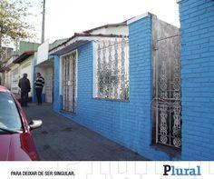 Candidatos ao Conselho da Mulher de Poá devem se inscrever nesta 6ª - Leia: http://fb.com/jornalpluralsp  - Jornal Plural (@JornalPluralpoa) | Twitter