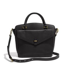 Ask Kimmy: Can you Find Me an Inexpensive Black Cross Body Bag?!