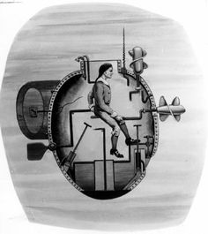 http://www.bajoelagua.com/mundo-submarino/noticias/fotogalerias/historia-submarino/cronologia-historia-submarinos-942.html