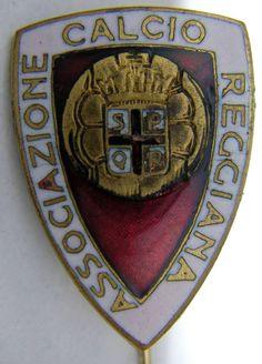 Associazione Calcio Reggiana