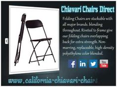 Black Wholesale Prices Folding Chairs  Folding Chairs Have Specially  Contoured Seats And Backs Making Them