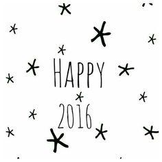 irene's space: ✳ Buoni propositi per la mia casa nel 2016