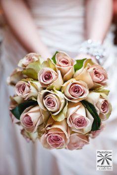 uk wedding blog (6)