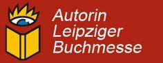 Autorin Leipziger Buchmesse