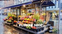 http://weheartit.com/adjoiningthrive  Discover More About Floral Shops Near Me,  Today when a wedding event is being prepared, there are several points, which should be looked after  Floral Shops,Nearest Flower Shop,Floral Shop
