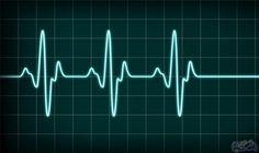 وسيلة سريعة وغير مؤلمة للقتل الرحيم: استطاعت مجموعة أطباء بيطريين في كندا لأول مرة تحديد الجرعة المثالية من الحقنة القاتلة من مادة…