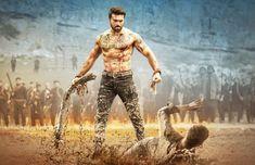 Vinaya Vidheya Rama (2019) Full Movie Leaked Hindi Dubbed Online Download By Tamilrockers