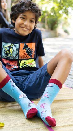 Young Boys Fashion, Girls Fashion Clothes, Boy Fashion, Boys Summer Outfits, Summer Boy, Boy Outfits, Young Cute Boys, Cute Little Boys, Boy Models