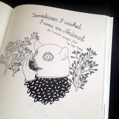 """SAVARI – an illustrated journey through Iran & India. A journey with the sketch book of illustrator Bianca Tschaikner """"What I found in Iran seemed. My Way, New Books, Wish, Sketches, Journey, Bullet Journal, India, Iran, Illustration"""