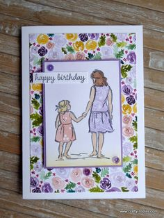 Summertime – Stamper's Showcase Blog Hop Birthday Cards, Happy Birthday, Beautiful Moments, A Good Man, Summertime, Stampin Up, Card Ideas, Catalog, Projects To Try