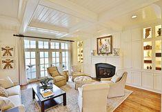 *great room fireplace.jpg