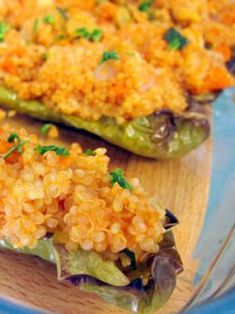 Risotto, Tapas, Food And Drink, Appetizers, Rice, Vegetables, Ethnic Recipes, Mario, Food Ideas