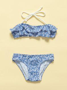 little bikini