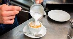 Mocha, cappuccino, pingado... Conheça os tipos de café - Guia da Semana