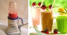 http://i00.i.aliimg.com/wsphoto/v1/609264028_4/food-processor-8-in-1-milk-shake-peanut-grinder-coffee-grinder-meat-chopper-juicer-blender.jp...