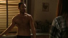 ICYMI: Matt Di Angelo gets his chest out on 'EastEnders' Angelo, Good Looking Men, Got Him, Attitude, Mario, How To Look Better, Gay, Celebs, Cute Guys