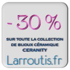 http://larroutis.fr/?s=ceranity&post_type=product